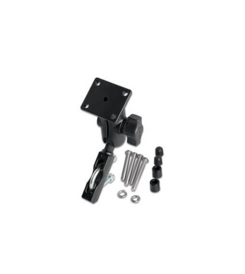 Garmin Zumo Ram Mount Kit