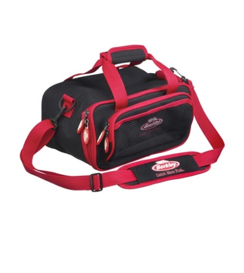 Berkley Powerbait Bag Medium