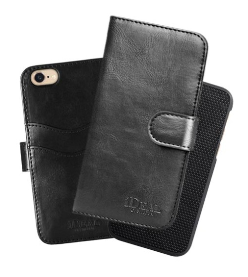 Ideal-cover-iphone-6-6s-7-8-SE